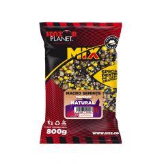 Seminte Senzor Macro Seminte Natural 800g