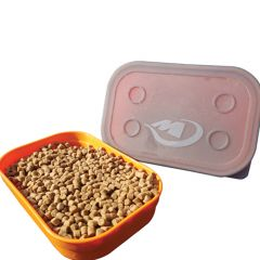 Cutie Middy Fresh Seal Pellet Tub - Medium