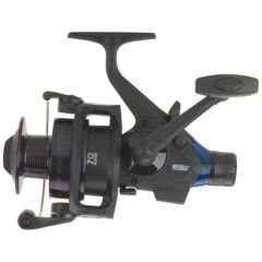 Mulineta Mitchell Avocet FS RTE Black Edition/Blue 6500