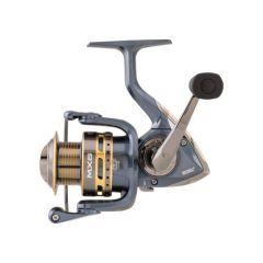 Mulineta Mitchell MX6 Spin 35 FD