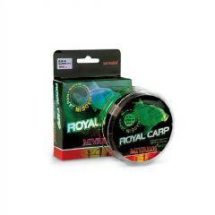 Fir monofilament Mivardi Royal Carp 0.285mm/9.9kg/600m