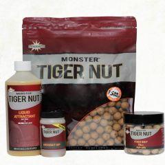 Boilies Dynamite Baits Monster Tiger Nut  15mm 5kg