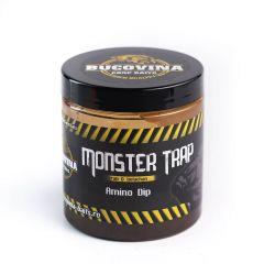 Dip Bucovina Baits Monster Trap Amino Dip 150ml