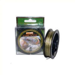 Fir textil PB Mussel 2-Tone 35lb, 20m