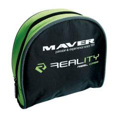 Husa Maver Reality Reel Case