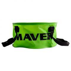 Bac Maver EVA - Medium