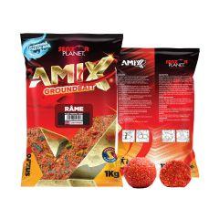 Nada Senzor Amix Rame 1kg