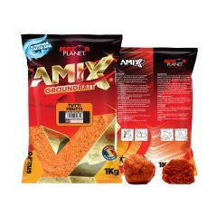 Nada Senzor Amix Tutti Frutti, 1kg