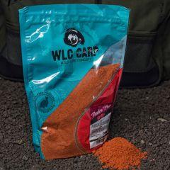 Nada WLC Carp Feeder Pro Krill+ 800g