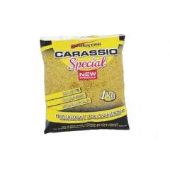 Nada Tubertini Carassio Special 1kg