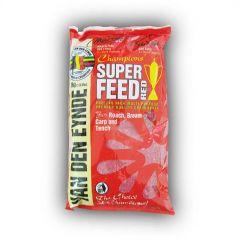 Van Den Eynde nada Super Feed Rosu