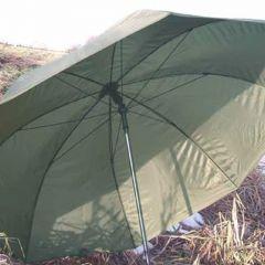 Umbrela NuFish Nylon 50''