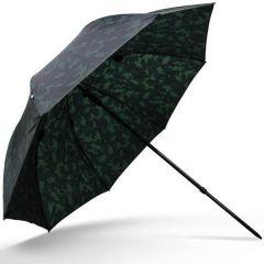 Umbrela Camo NGT