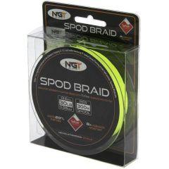 NGT Spod Marker 0.28mm fir textil