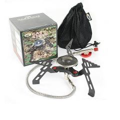 Aragaz NGT Portable Stove