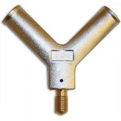 Sistem de prindere minciog NGT V Conector