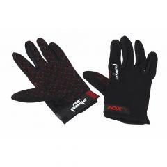 Fox Rage Gloves Manusi, marime XL