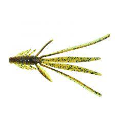 Creatura Relax Nymph Laminated 14cm, culoare L053