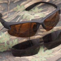 Ochelari polarizati Gardner Hi-Lo