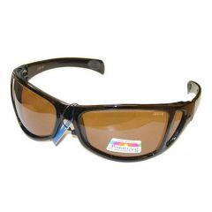Ochelari polarizati Jaxon X13AM