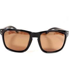 Ochelari polarizati Okuma Tip C - Maro