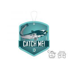 Odorizant Delphin Catch Me Catfish Jungle