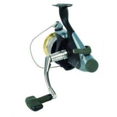 Mulineta Okuma Powerliner Baitfeeder 865 8Rul/ 320m x 0.40mm