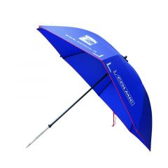 Umbrela Colmic Superior Fiberglass Umbrella 220cm