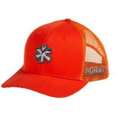 Sapca Norfin Mesh Trucker Cap