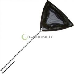 Minciog Gardner Out-Reach Landing Net 42''