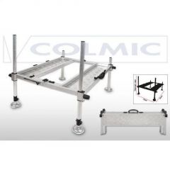 Platforma Colmic Pro Folding