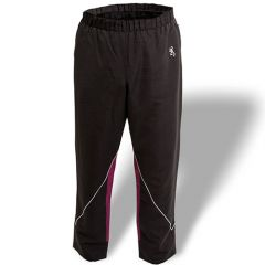 Pantaloni Browning Track Suit Trousers