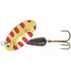 Panther Martin Salamander Gold,