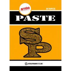 Pasta solubila Steg Scopex 900g