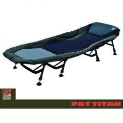 Pat Senzor Titan