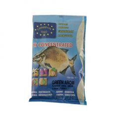 Aditiv Colmic Champion Feed Green 250g