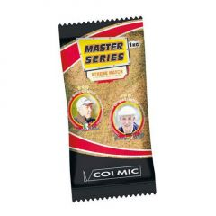 Nada Colmic Master Series Xtreme Match 1kg