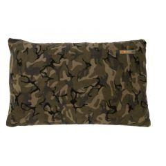 Perna Fox Camolite Pillow Standard