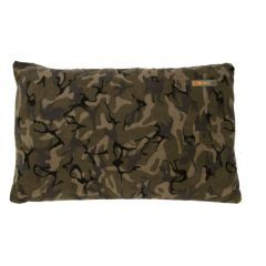 Perna Fox Camolite Pillow XL