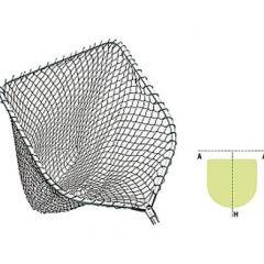 Minciog Jaxon Spinning 55x65x240cm