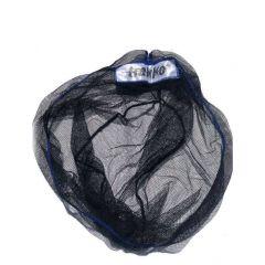 Rezerva plasa minciog Trakko Carp Black