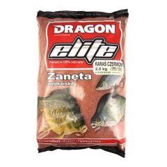 Nada Dragon Elite Carp Spice & Sweet 2.5kg