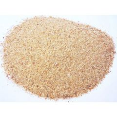 Pesmet FeederX Brown Crumb 800g
