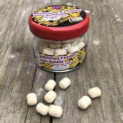 Dumbells FeederX Mini Garlic 7mm