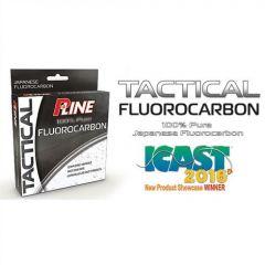 Fir fluorocarbon P-Line Tactical 0.21mmm/6lb/100m