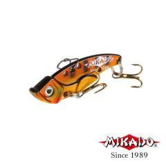 Cicada Mikado Spoon 4.5cm, culoare 10