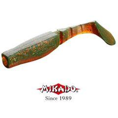 Shad Mikado Fishunter 7cm, culoare 23