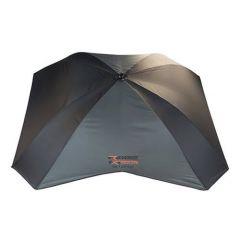 "Umbrela Frenzee FXT Precision Polylite 50"""