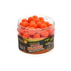 Boilies Select Baits Pop-up Thai Spice Belachan 12mm