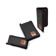 Portofel Colmic Herakles Area Carbon Mini Pocket